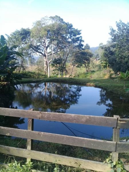 Miranda - Haciendas y Fincas