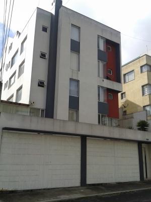 Conjunto Residencial Pichincha