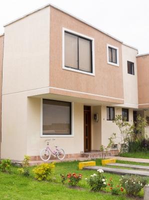 Casa venta Conocoto