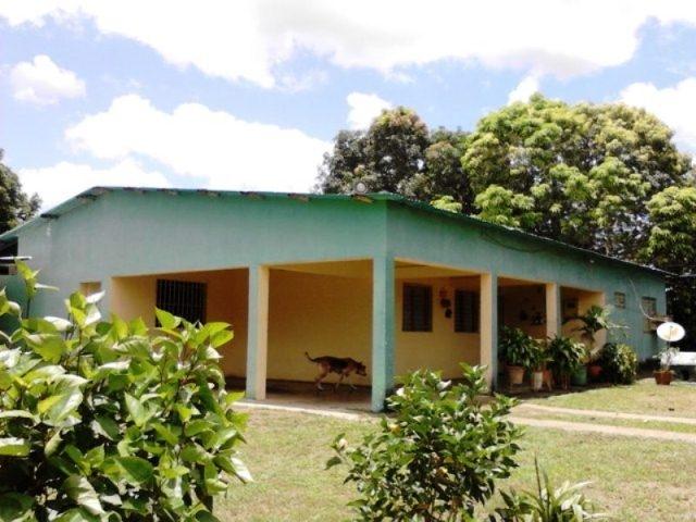 El Furrial - Casas o TownHouses