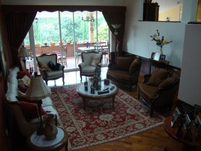 Arriendo Casa Amoblada en Cumbaya Ideal para Empresas, Ejecutivos y/o Embajadas