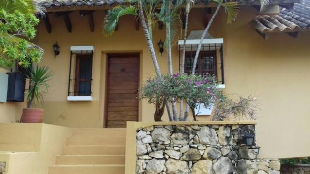 Sanare - Casas o TownHouses