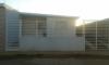 El Mojan - Casas o TownHouses