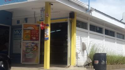 Módulo en Alquiler - 1ra entrada Las Colinas