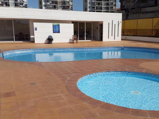 Vendo Apartamento de Lujo en PH Alsacia Towers, Vía Ricardo J. Alfaro 19-157**GG**