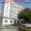Macuto - Apartamentos