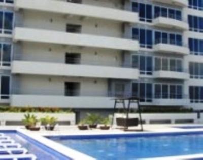 Apartamento en venta y alquiler en Paseo Colon