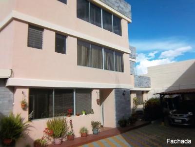 Casa Pomasqui, independiente, cerca farmacias, supermercados  $115.000 Inf: 2353232, 0997592747, 0992758548