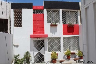 Ciudad del sol, sector Pomasqui, casa 100m2 con mejoras $69.000 2353232, 0997592747, 0992758548