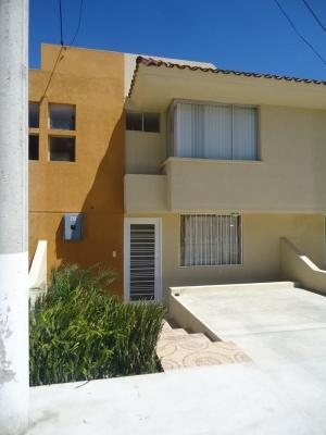 Pomasqui Villareal 4 casa 238 valor 83.000 negociables Quito 0994075598