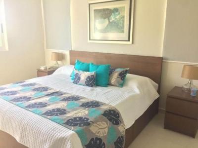 18-3775 apartamento venta en playa blanca  jack