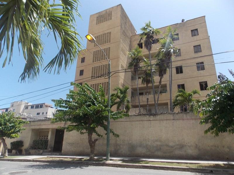 Caribe - Apartamentos