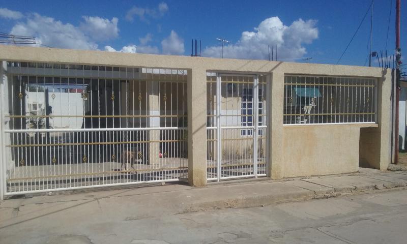 Punta Gorda - Casas o TownHouses