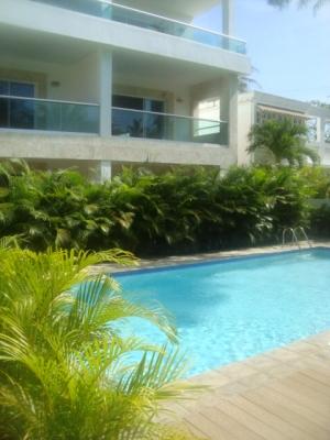 apartamentos en guayacane a 1 minuto de la playa