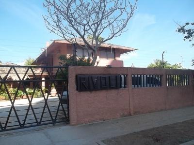 Apartamento exclusivo en venta, Urb. Costa Azul. Margarita