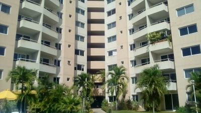 Venta Apto Duplex en Archipielago Garden
