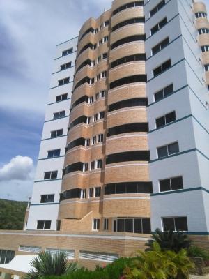 Edificio Santa Eduviges