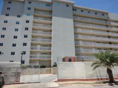 Sky Group Vende Apartamento en PLaya Moreno