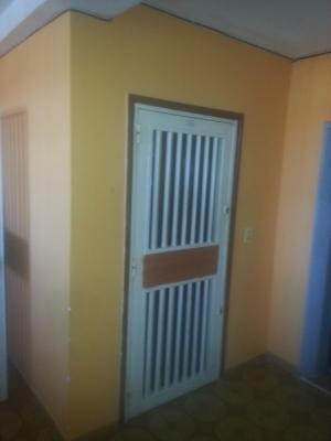 Apartamento en Pampatar