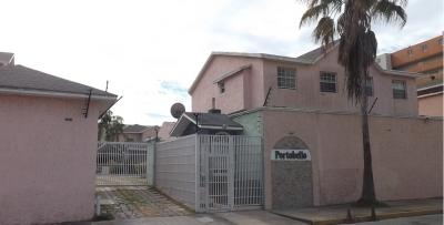 casa  en conjunto residencial Portobello