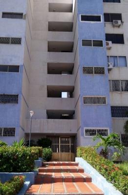 Apartamento Mar Azul suites