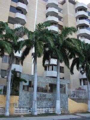 Apartamento en Jorge Coll