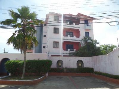 Sky Group Vende hermoso Apartamento detrás del sambil