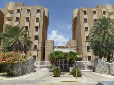 SKY GROUP vende apartamento en la Urb. Jorge Coll
