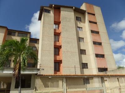 SKY GROUP vende apartamento en Jorge Coll