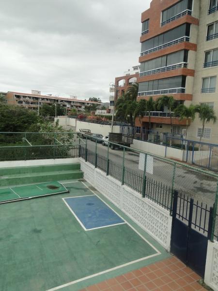 Pampatar - Casas o TownHouses
