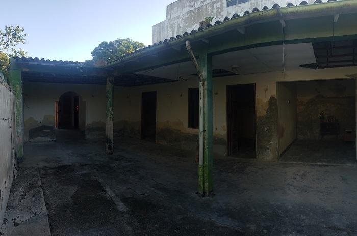 Pampatar - Terrenos y Parcelas
