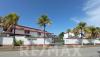 Maneiro - Casas o TownHouses