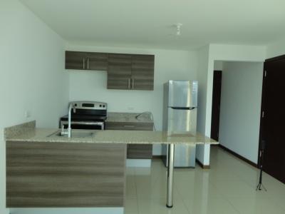 Apartamento San Sebastian / Excelente ubicación