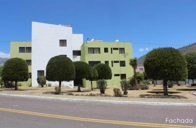 Dos Hemisferios, arriendo departamento de 2 dormitorios, tercer piso $220 Inf: 2353232, 0997592747, 0992758548