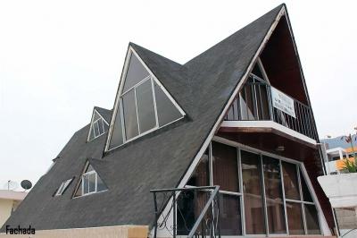 Pusuqui, casa independiente de modelo novedoso, antisísmica, tiene sótano, $110.000 2353232, 0997592747, 0992758548