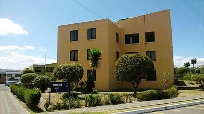 Dos Hemisferios, arriendo departamento 2 dormitorios con mejoras $220 Inf: 2353232,0997592747, 0992758548