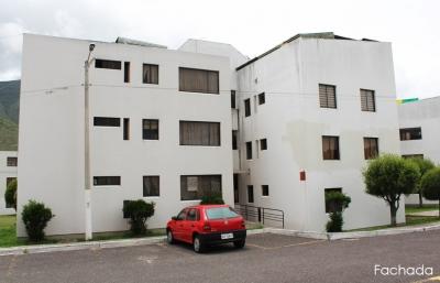 Dos Hemisferios, vendo departamento de 3 dormitorios, planta baja, con mejoras $56.000 2353232, 0997592747, 0992758548