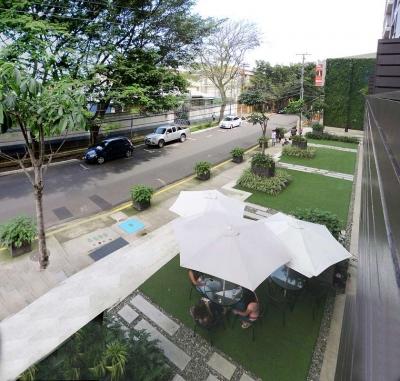 Venta de Apartamento, 2 Dormitorios, Torre 37 Dent Flats, San Pedro