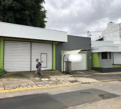CityMax Alquila Propiedad Comercial Barrio Dent San Pedro
