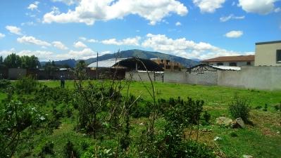 Terreno, Precio Negociable, 1595 metros cuadrados en Venta.