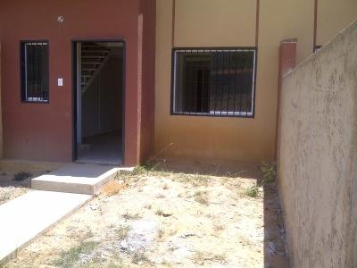 Gran Oportunidad TownHouse en Conejeros, El Valle