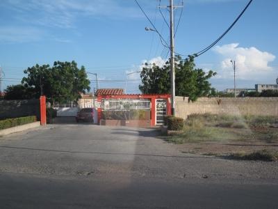 Casa en Urb. Nueva Delphia