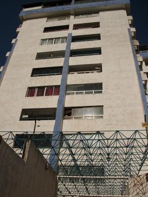 Bello Apartamento en Venta
