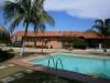 Hermosa Casa Caribeña Conjunto Privado Equipada