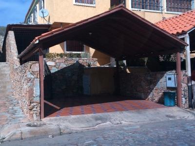 Aparto-Quinta Loma Dorada