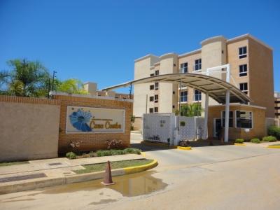 Vendo Lindo Apartamento en Resd. Casa Caribe.