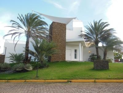 Linda Casa en Playa Moreno, Casas del Sol, Pampatar.