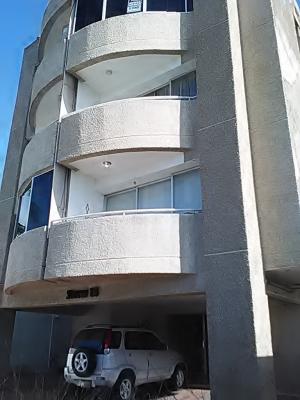 Edificio Suites 18