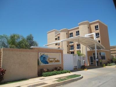 Sky Group vende confortable apartamento en Casa Caribe
