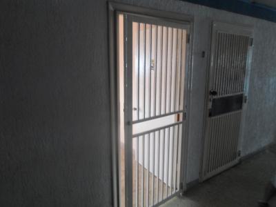 Apartamento en Sabanamar
